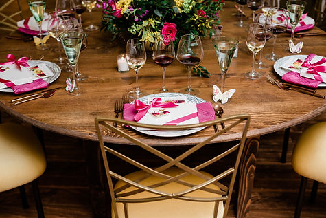 EnchantedSpringGardenLuncheon-129.jpg