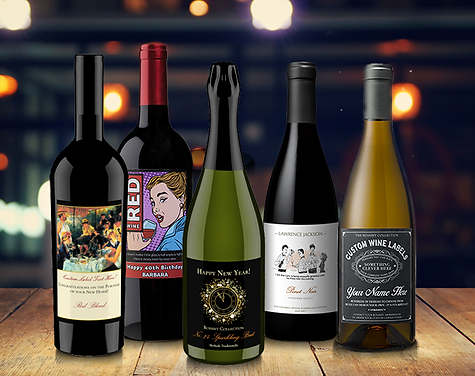 Wine Custom Label Hero March19.png