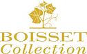 boissetcollectionlogo-stacked-gold-leaf-