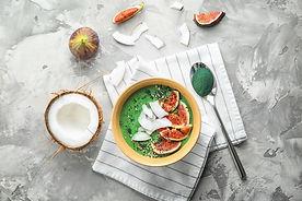 spirulina bowl.jpg