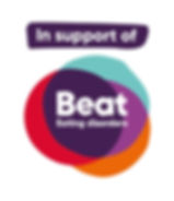 Beat In Support Logo COLOUR.jpg