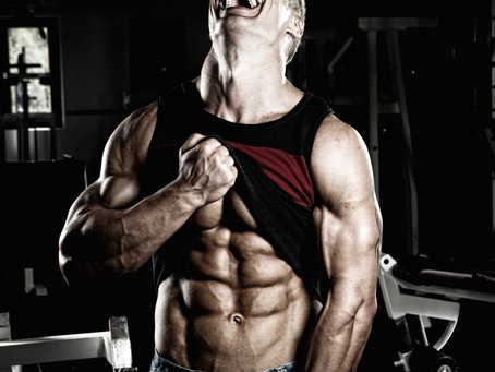 Muscle mass and plant-based proteins: science confirms that it is possible! But how?