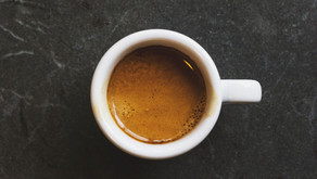 Caffeine: How Can It Help You Upgrade Your Workouts?
