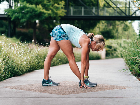 How Collagen Can Sustain Your Joints During Endurance and Resistance Training