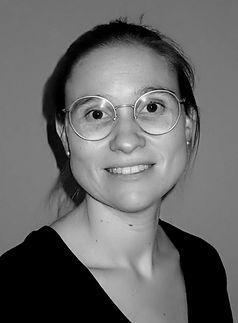 Angela Tielemans.JPG