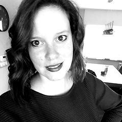 Melissa van Samang_edited.jpg