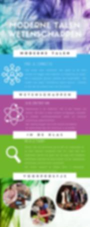 infographic 2A mod en wet.png