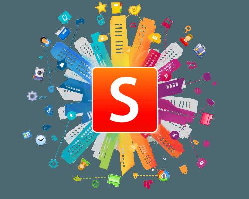 logo smartschool.PNG