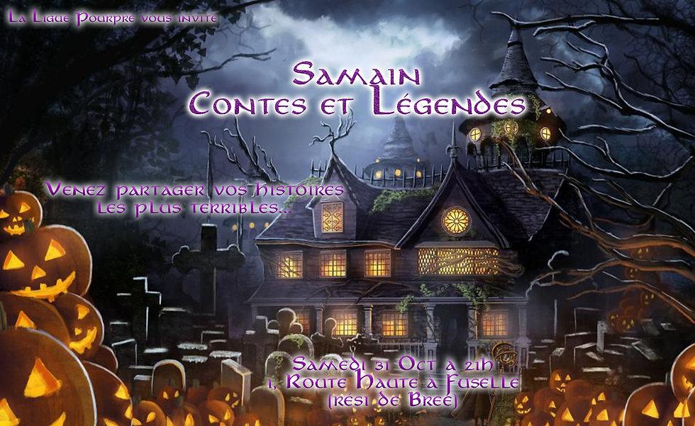 affiche halloween.jpg