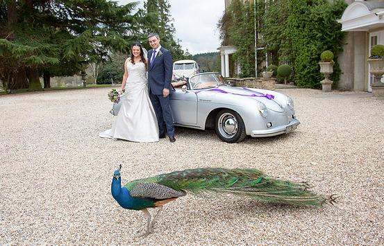 David Jones Photography | Gallery | Wedding Photographer | Naomi and Mo | Wedding Day