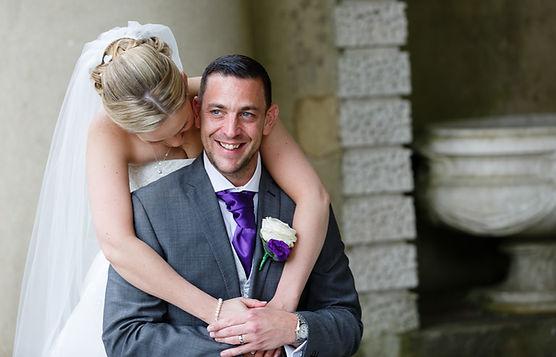 David Jones Photography | Gallery | Wedding Photographer | Paul and Rachel | Wedding Day | Wotton House