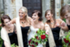 David Jones Photography | Wedding Photographer | London | Simple | Flexible Wedding Package