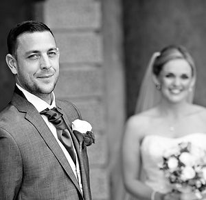David Jones Photography | Gallery | Wedding Photography | Wotton House | Paul & Rachel
