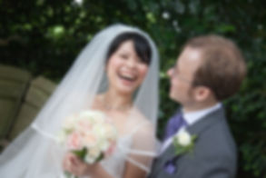 David Jones Photography | Wedding Photographer | London | Simple | Galleries | Geoff and Shoko