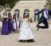 David Jones Photography | Gallery | Wedding Photography | Naomi & Mo