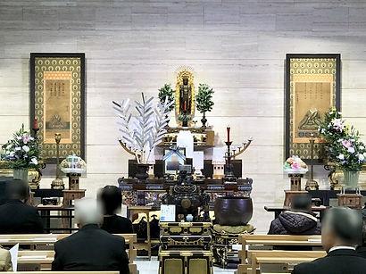 2018.12.19.寺院葬.jpg