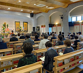 2021.7.11永代経法要.jpg