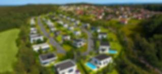 Kodetka, Hlincová, Hora, parcela, výstavba, dům, novostavba, koupit, České Budějovice, prodej