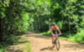 Kodetka, Hlincová Hora, turistika, cyklistika, cyklostezka