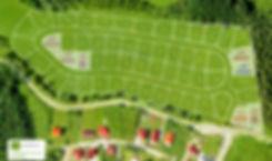 Kodetka, Hlincová Hora, České Budějovice, stavba, novostavba, výstavba, koupit, prodej, nemovitost, parcela, pozemek, zasíťovaný