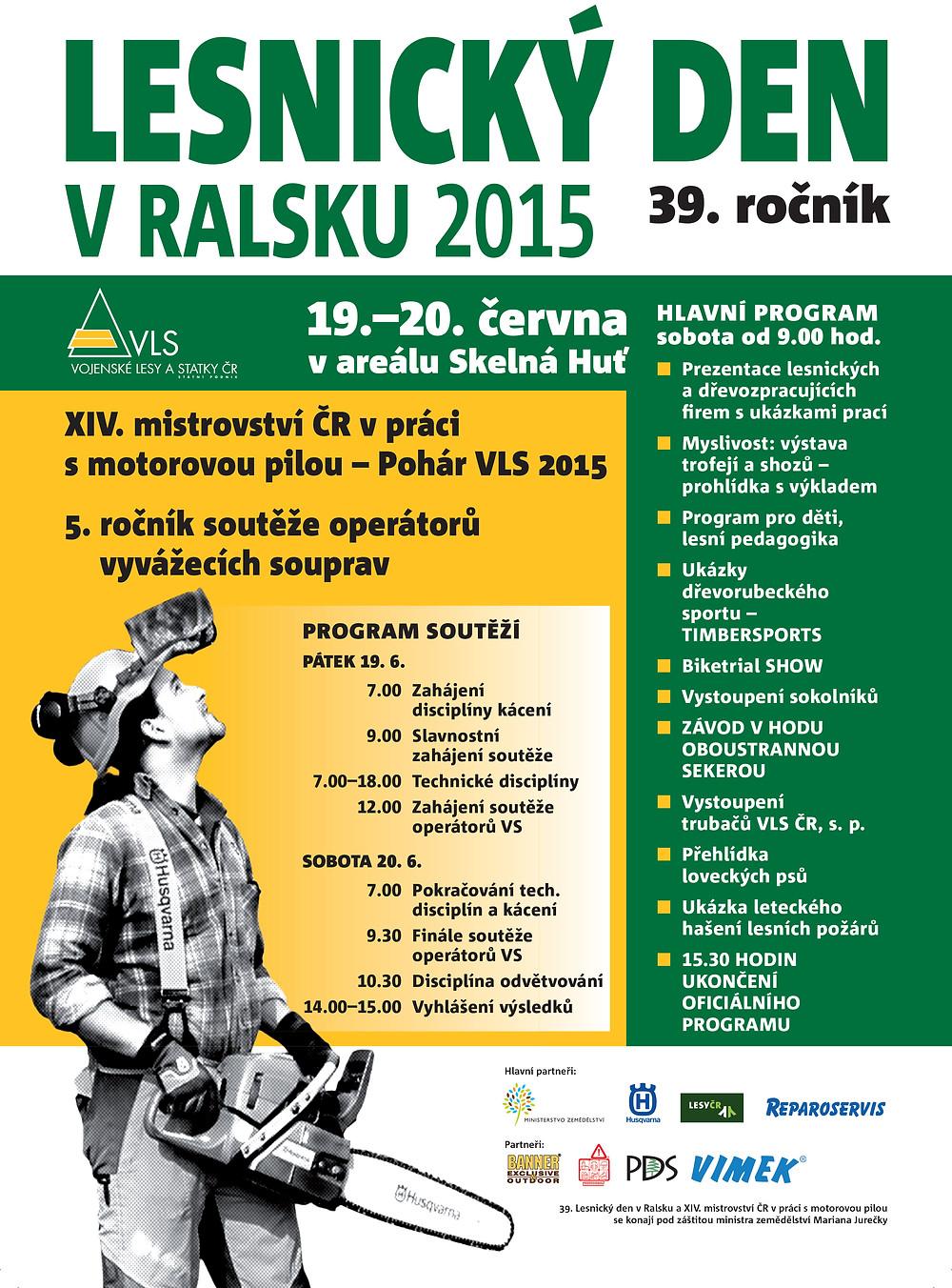 pozvanka-vls_lesnicky_den_v_ralsku_39_rocnik.jpg