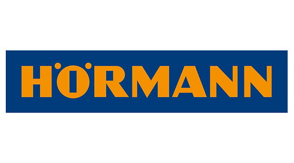 hoermann-vector-logo.png