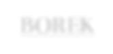 BOREK Loga reference, portfolio, podval-