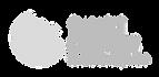 Logo školící centrum web.png