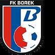 logoborek.png