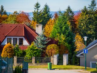 Rodinný dům - Kodetka, Hlincová Hora, České Budějovice