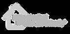 Logog_Strakonice_Za_stínadly_web.png