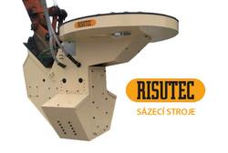 MTSA-120 Risutec baner
