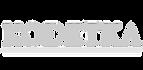 logo Kodetka web.png