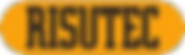 risutec logo.png