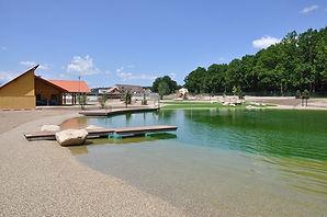 koupaliště, bazén, voda, koupání, zábava, léto, pláž, sport, vyžití