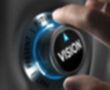 Future vision.jpg