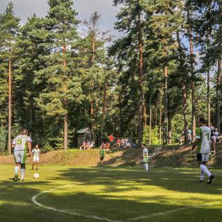 Hlincová Hora - fotbalové hřiště na staré Hlincové Hoře_17.jpg