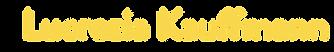 borse_lucreziakauffmann_logo_edited.png