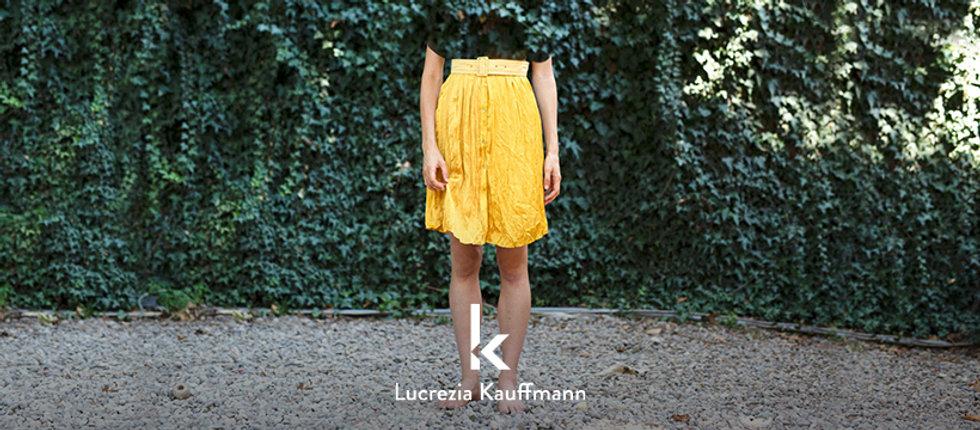 cover-fb copia.jpg