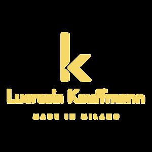 logo-lucreziakauffmann-giallo.png