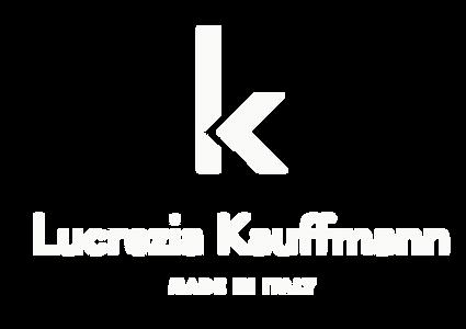 logo_lucreziakauffmann_white