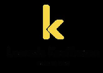 logo-LK.png