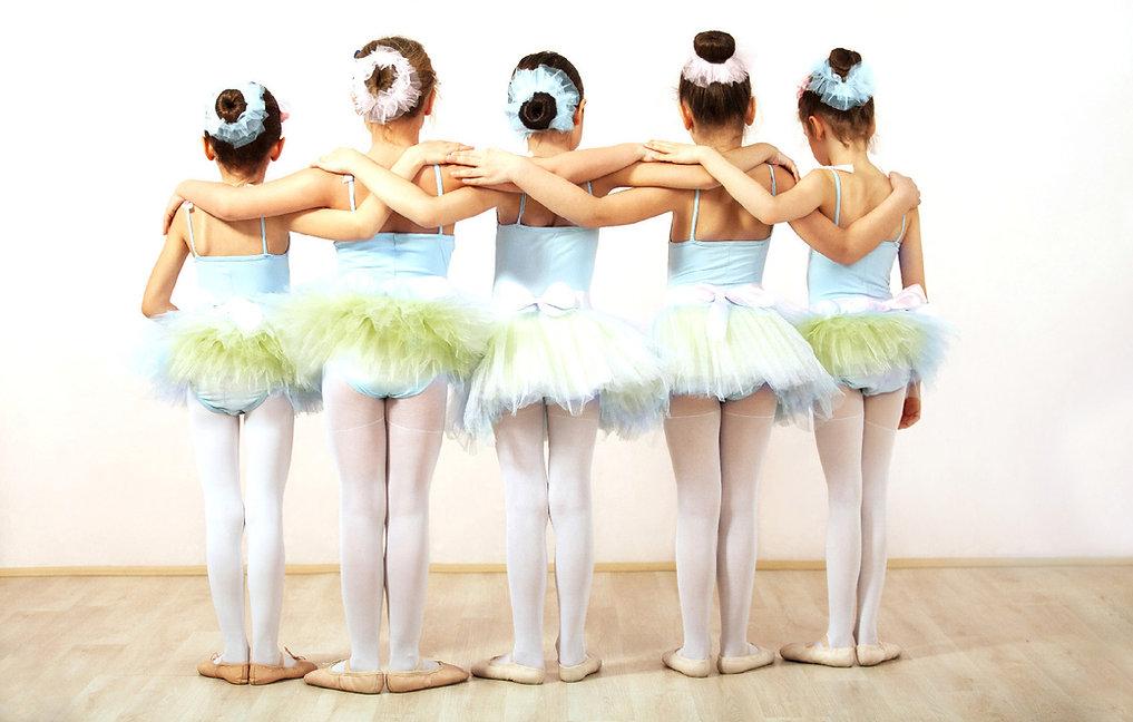 Ballerinas in a row.jpg
