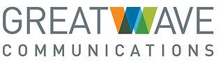 GWC_logo.jpg