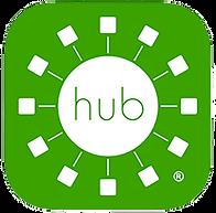 smart_hub_logo_green_edited.png