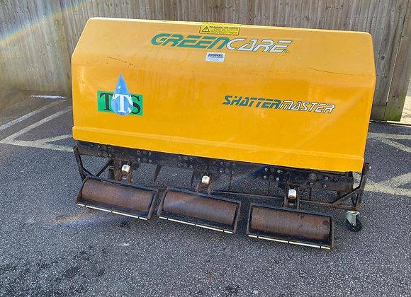 Greencare Shattermaster