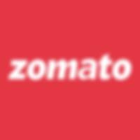 1200px-Zomato-flat-logo.png