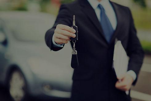 valet-parking-services.jpg