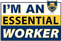 im-an-essential-worker_full-color_square