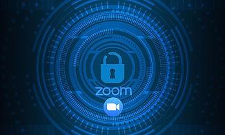 Zoom-Security.jpg
